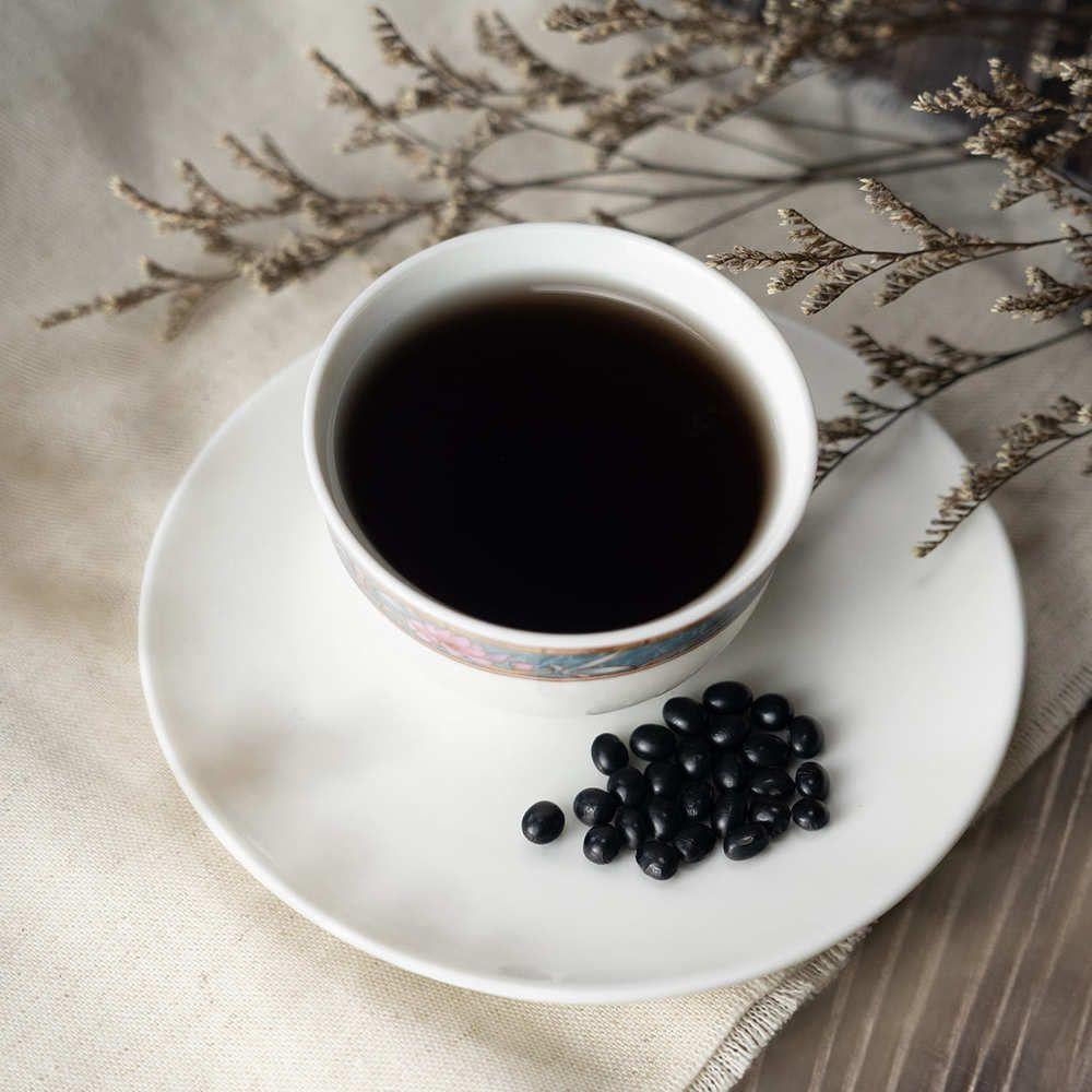 台灣青仁黑豆茶(散裝)