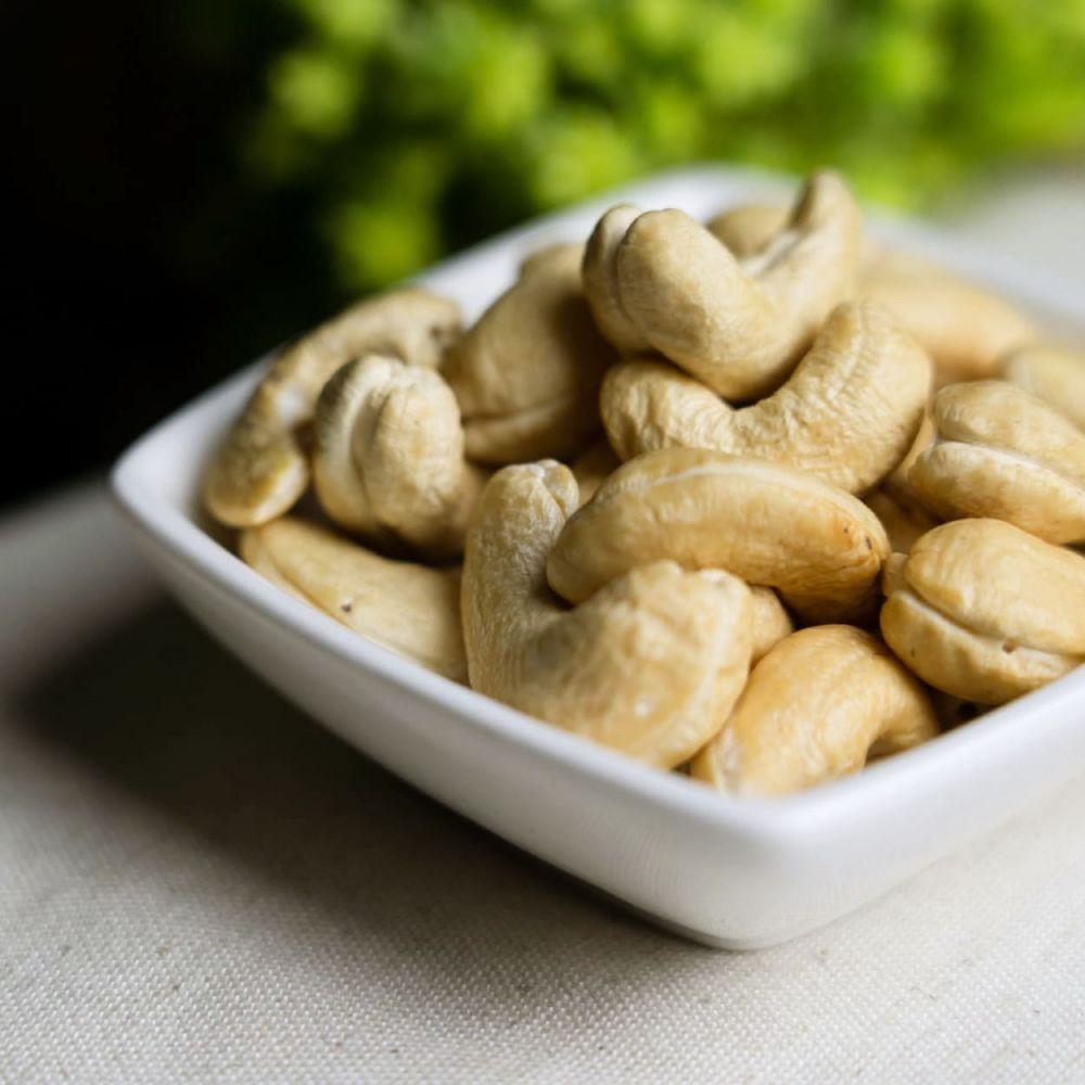 腰果(生豆未烘焙)