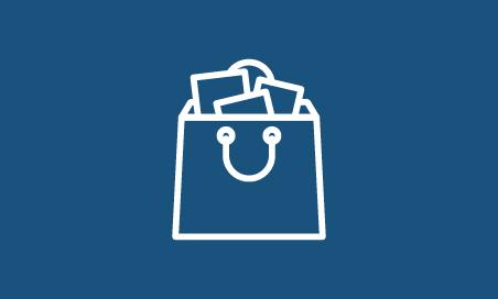 購物流程說明