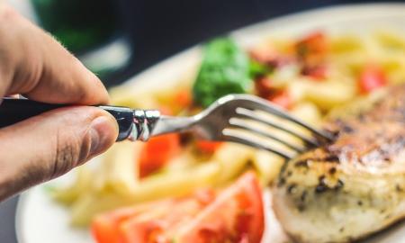 6 個有害飲食習慣,快看看你中了幾個