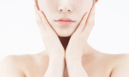 天然植萃好紓壓,改善肌膚狀況、終止保養停滯期!