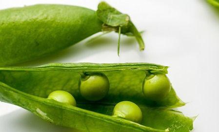 豆類價值各不同,今天你吃的是哪種「豆」呢?